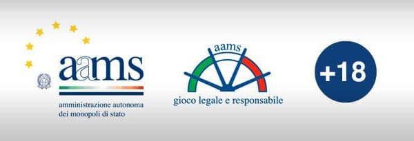 Siti AAMS e slot gratis il gioco d'azzardo e i minori