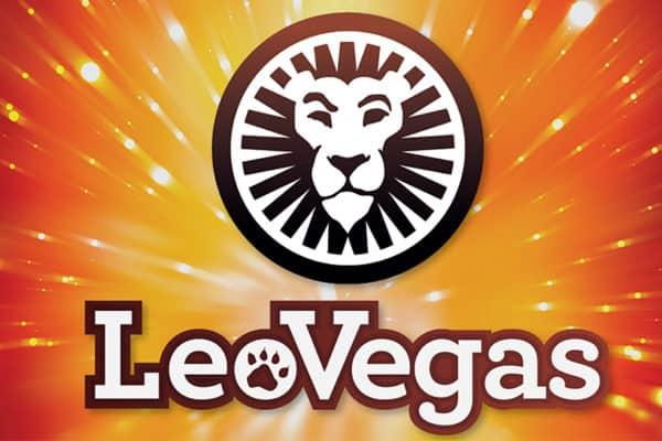 IAP contro LeoVegas per la pubblicità del casinò online con bonus da 1000 €