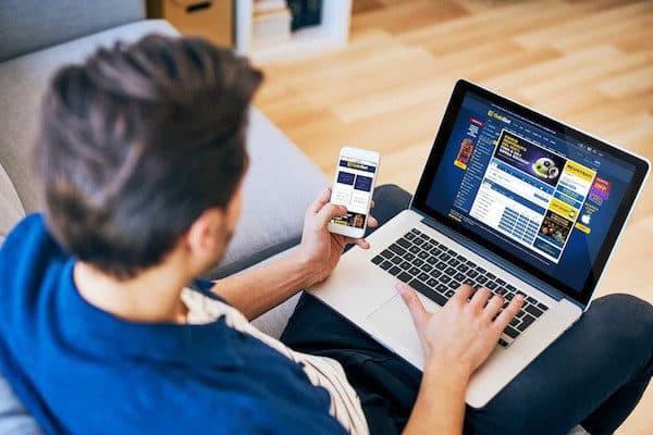 Il gioco e casinò online italiani legali certificati verso un 2021 incerto