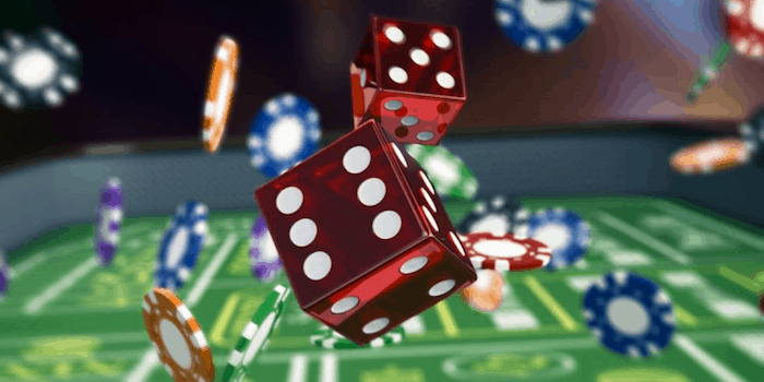 Quale casino online scegliere per il 2019