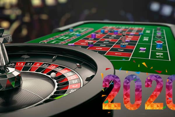 Casino online 2020 bonus e giochi