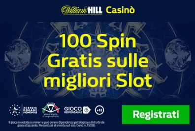 casino gratis free spin