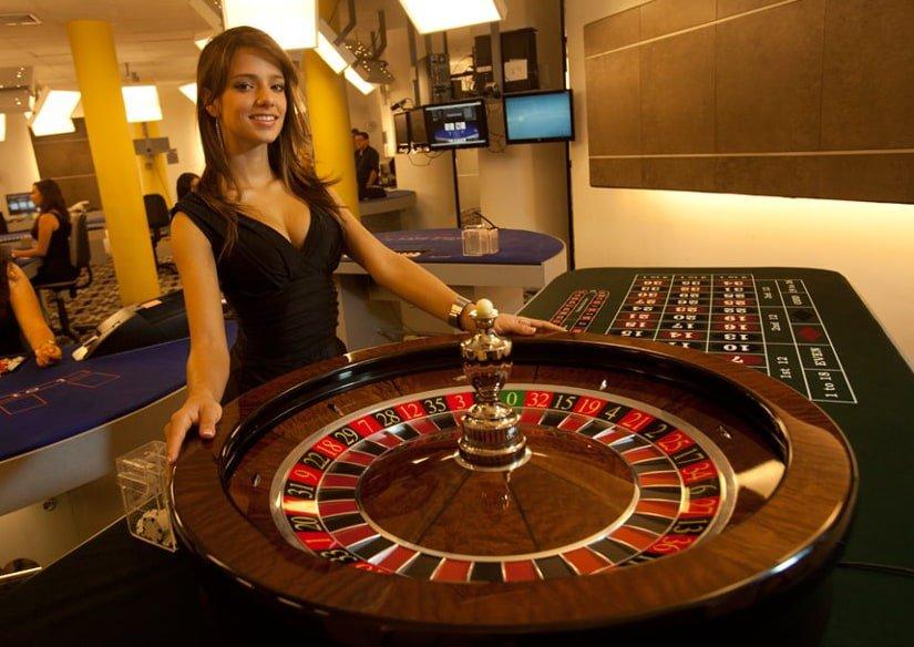 Free omaha poker