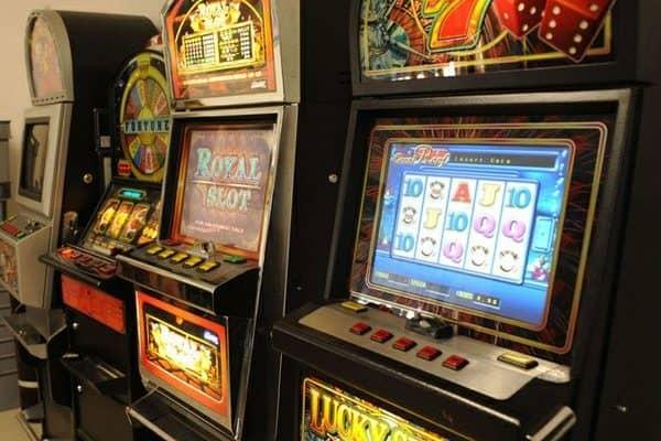 Migliori slot online e giochi da bar: lo Stato italiano guadagna di più.